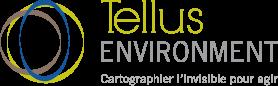 logo 1 - Tellus Environment