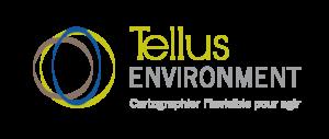 Tellus Environment - Tellus Environment