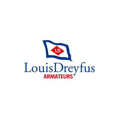 Louis Dreyfus - Tellus Environment