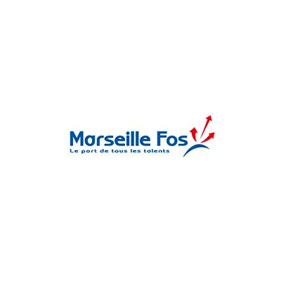 Marseille fos - Tellus Environment