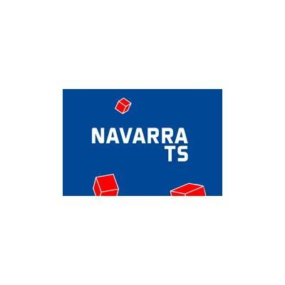 Navarra TS - Tellus Environment