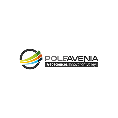 POLE AVENIA - Tellus Environment