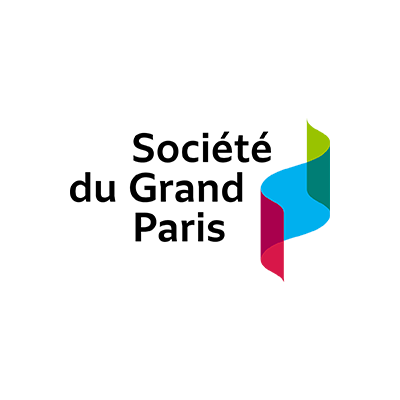 Societe du grand paris - Tellus Environment