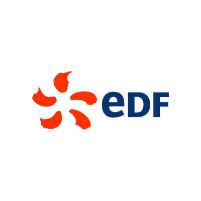 edf - Tellus Environment