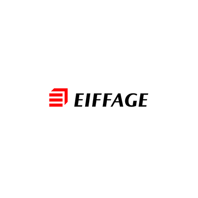 eiffage - Tellus Environment