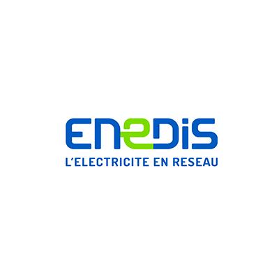 enedis - Tellus Environment