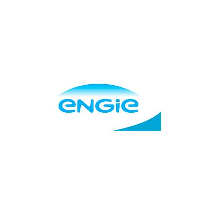 engie - Tellus Environment