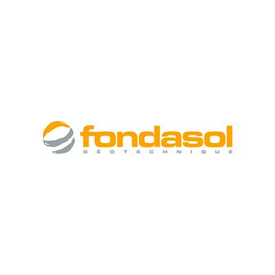 fondassol - Tellus Environment