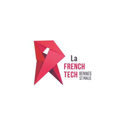 french tech st malo - Tellus Environment