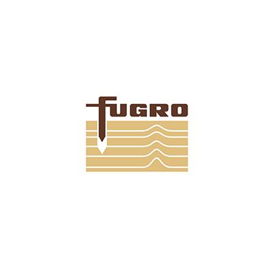 fugro - Tellus Environment