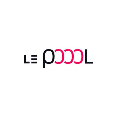 le poool logo - Tellus Environment