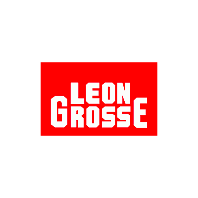 leon grosse - Tellus Environment