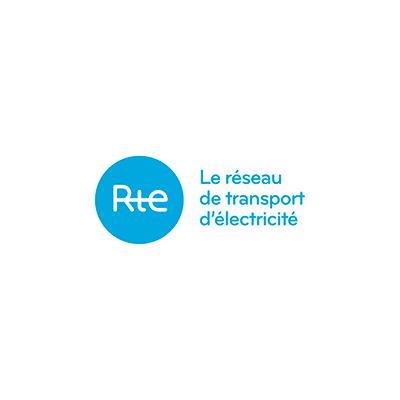 rte - Tellus Environment