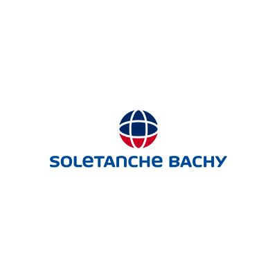 soletanche bahy - Tellus Environment