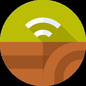 Tellus_environment_agriculure_de_precision