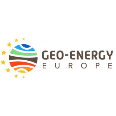 geo energy - Tellus Environment